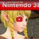 Linkle im neuen Hyrule Warriors Trailer von Nintendo!