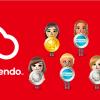Kid Icarus Anime Filme ab sofort als Belohnung für My Nintendo Japan erhältlich
