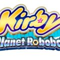 Introvideo zu Kirby: Planet Robobot erschienen