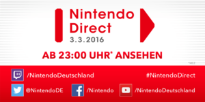 nintendo-direct-3-3-wiiu-3ds