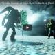 Noch mehr Ocarina of Time mit der Unreal Engine 4 in HD nachgestellt!