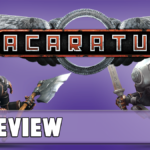 Preview: Acaratus