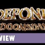 Deponia Doomsday im Test