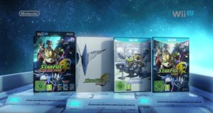 star-fox-zero-special edition