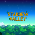 Stardew Valley Neues
