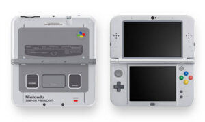 super-nintendo-new-3ds-theme2