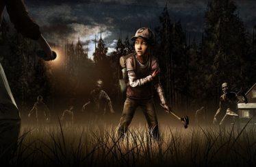 Telltale veröffentlicht The Walking Dead Staffel 3 Trailer
