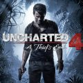Uncharted 4 Trailer enthält Artwork aus Assassins Creed