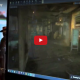 Erstes Gameplay Video zu DONTNODs Vampyr aufgetaucht