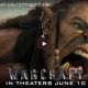 Azeroth bereitet sich im neuen Warcraft Trailer auf den Krieg vor