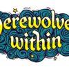 Preview: Werewolves Within – Werwölfe von Düsterwald in der Virtuellen Realität!