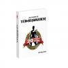 Im Oktober kommt das 20 Jahre Tomb Raider Buch in den Handel