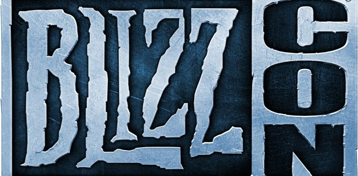 Das Datum der BlizzCon 2016 wurde bekannt gegeben
