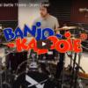 Video: Banjo-Kazooie Boss-Kampf Musik im sehr gelungenen Schlagzeug-Cover