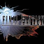 Final Fantasy XV wird auf der gamescom spielbar sein und Details zu den Pre-Order Boni