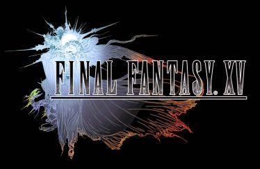 Final Fantasy XV ATR zeigt Chocobos und weitere Details des Spiels