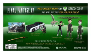 final_fantasy_15_digital_preorder_incentives-xboxone