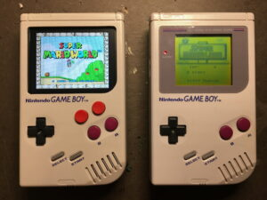 gameboy-raspberry-pi