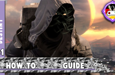 How To Destiny – Herausforderung der Ältesten (KW 16) – Walkthrough Guide