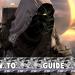 How To Destiny – Herausforderung der Ältesten (KW 16) – Walkthrough Guide