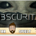 Obscuritas Lets Play #8 – Der Drachenjäger! – Horror mit Myar