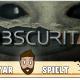 Obscuritas Lets Play #10 – Die Lasershow – Horror mit Myar
