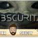Obscuritas Lets Play #11 – Die Lasershow und Bärbel – Horror mit Myar