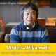 Shigeru Miyamoto erinnert sich im Video zurück an 20 Jahre Pokémon