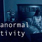 Virtual Reality Spiel zu Paranormal Activity  für 2016 angekündigt