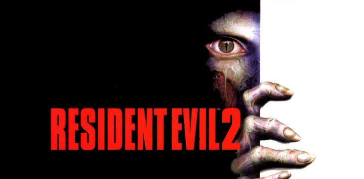 Das Resident Evil 2 Remake soll den Flair des original Spiels einfangen