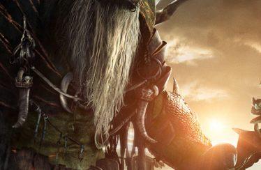 Vier neue Trailer zum Warcraft Film veröffentlicht
