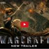 Neuer Warcaft Film Trailer zeigt uns viel Magie aus Azeroth