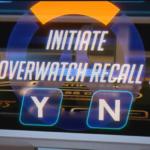 Welche weiteren Helden könnten uns in Overwatch erwarten?