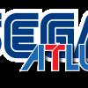 SEGA möchte Atlus Spiele definitiv nach Europa bringen