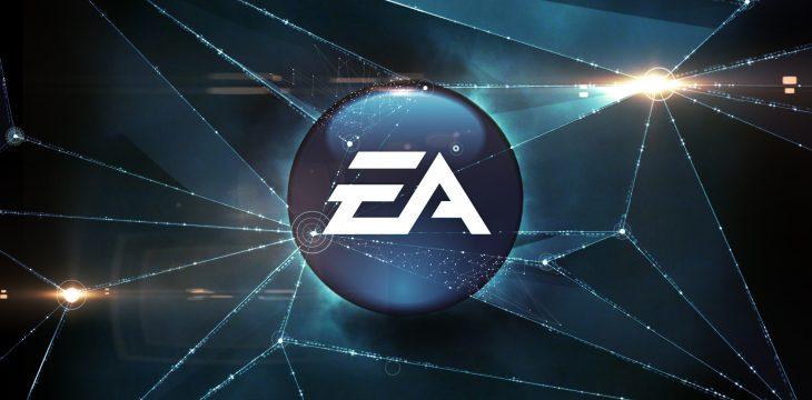 EA teasert einige neue Spiele für 2018 und will alte Spielmarken wiederbeleben