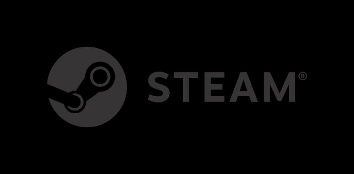 Das Datum für den Steam Summer-Sale ist angeblich geleaked