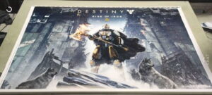 destiny-rise-of-iron-poster