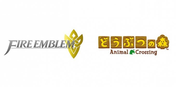 Animal Crossing und Fire Emblem werden Nintendos erste Free-to-Play mobile Games