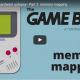 Ein Video über die Speicher-Adressierung des Ur-Game Boy im zweiten Teil der Hardware Autopsy