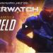 """Neuer Overwatch Kurzfilm """"Held"""" veröffentlicht"""