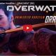 """Neuer Overwatch Kurzfilm """"Drachen"""" veröffentlicht"""