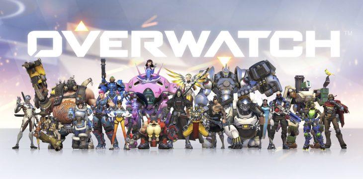 Blizzard gibt Uhrzeiten zum Overwatch Start bekannt