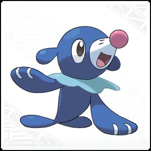 pokemon-sonne-mond-robball