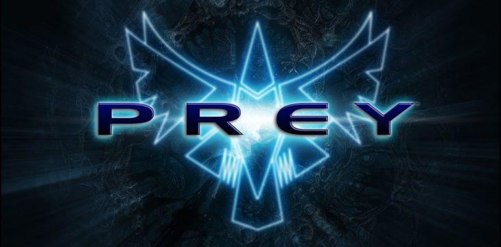 Es wird gemunkelt, dass auf der E3 2016 Prey 2 gezeigt wird