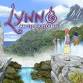 Lynn and the Spirits of Inao, ein Spiel im Ghibli-Stil