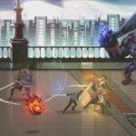 Mit  A King's Tale: Final Fantasy XV kommt ein weiteres FF XV Spinn-Off auf die PS4
