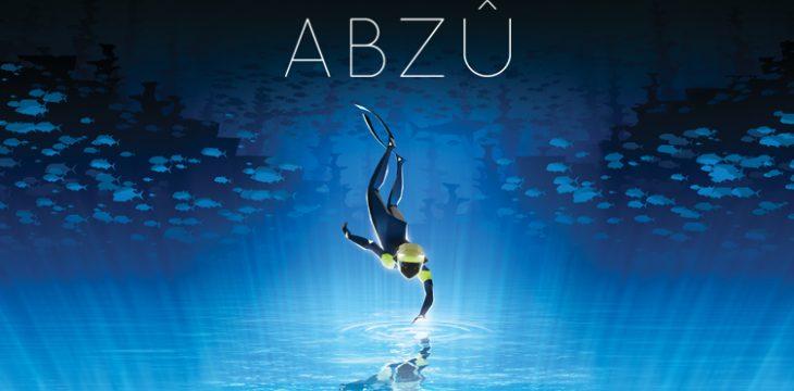 ABZU entführt uns in eine wunderschöne Unterwasserwelt