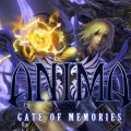 Anima: Gate of Memories