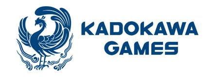 E3-2016-Schedule_Press-Conference_Kadokawa-Games