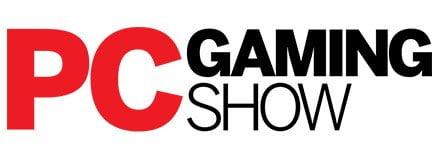E3-2016-Schedule_Press-Conference_PC-Gamer